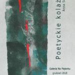 poetyckie kolaze_02aa